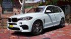 BMW X5M 2017 FINAL