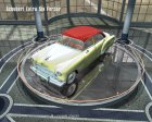 Chevrolet Deluxe '52 for Mafia: The City of Lost Heaven