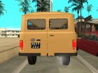 Автомобили BPAN для GTA San Andreas