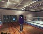 Ghetto skins для GTA San Andreas вид сбоку