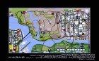 Пневматические ворота в зоне 69 для GTA San Andreas вид слева