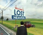 Указатель Welcome to Lost Heaven for Mafia: The City of Lost Heaven rear-left view