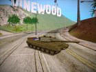 T-90 V1