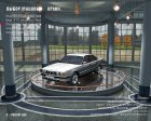 BMW 525 для Mafia: The City of Lost Heaven вид сбоку
