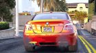 BMW M5 E60 1.0a for GTA 5