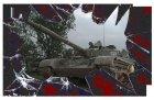 Загрузочные экраны для World of Tanks вид сбоку