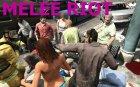 Melee Riot 0.6