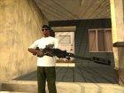 GUNS для GTA San Andreas