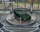 Toyota MR2 для Mafia: The City of Lost Heaven