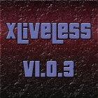 XLiveLess v0.999b7