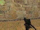 Пак для комфортной игры for Counter-Strike 1.6
