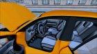 Audi S4 2004 для GTA San Andreas вид справа