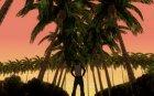 Красивый пак модов от Premiere182 for GTA San Andreas rear-left view