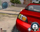 Mazda RX8 2005 для Mafia: The City of Lost Heaven вид сзади