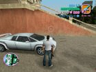 Save 100% in Starfish Island for GTA Vice City side view