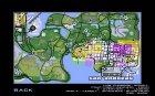 HUD и оружие из GTA IV for GTA San Andreas top view