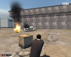 Barel explosion mod для Mafia: The City of Lost Heaven вид изнутри
