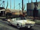 1971 Mercury Marquis 2d for GTA San Andreas