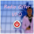 Radio Offer