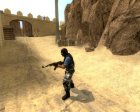 Improved Default Terror для Counter-Strike Source вид изнутри