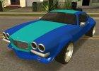 GTA V Imponte Nightshade