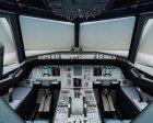 Airbus A320-200 LAN Airlines (CC-BAT) for GTA San Andreas