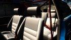 Honda Civic Si 1986 для GTA San Andreas вид изнутри