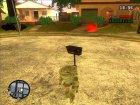 Пак качественных скинов для Skin Selector для GTA San Andreas
