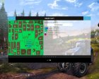 Орлово v1.0 for Farming Simulator 2015 rear-left view