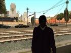 Mega Skins pack v.2 для GTA San Andreas вид слева
