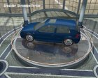 Volkswagen Golf IV 2006 для Mafia: The City of Lost Heaven