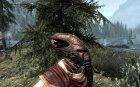 Bonemold Expanded 1.5.3 для TES V Skyrim