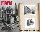 Новые загрузочные экраны для Mafia: The City of Lost Heaven вид сзади