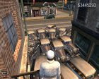 Alive Bars Mod v.28.08 для Mafia: The City of Lost Heaven вид слева