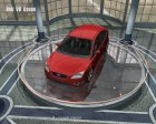 Ford Focus ST 2007 for Mafia: The City of Lost Heaven