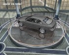 Lexus IS300 для Mafia: The City of Lost Heaven