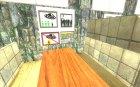 Новая таверна Лил Проб для GTA San Andreas вид слева
