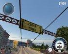 New Buildings Mod 9.0 (Указатели) для Mafia: The City of Lost Heaven вид сзади слева