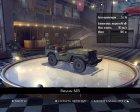 Real Car Names: Русскоязычные названия без года для Mafia II вид слева
