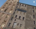 New Buildings Mod 9.0 (Здания, стены, трамваи) for Mafia: The City of Lost Heaven right view