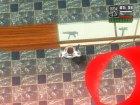 Сохранение для Криминальной России бета 2 для GTA San Andreas