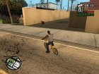Бонусы в коробках для GTA San Andreas