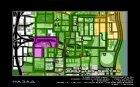 Нелегальный боксерский турнир v2.0 для GTA San Andreas вид сбоку