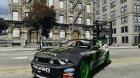Falken Tire Ford Mustang GT v 2.0