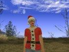 GTA Online Christmas v1
