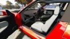 Nissan Silvia PS13 for GTA 4