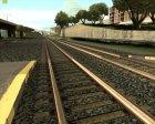 HD Rails v 2.0 Final