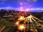 Сборник необходимых клео для GTA San Andreas вид сверху