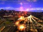 Сборник необходимых клео for GTA San Andreas top view