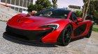 2014 McLaren P1 v2.6